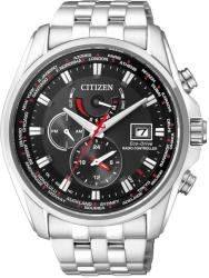 Citizen At9030