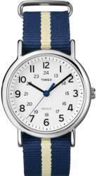 Timex T2P142