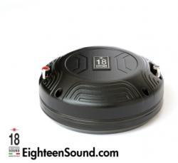 Eighteen Sound ND4015TI2