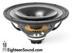 Eighteen Sound 15NCX750H