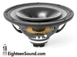 Eighteen Sound 15NCX750H