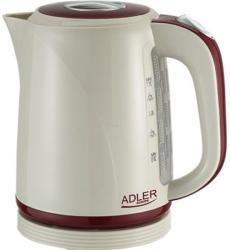 Adler AD 1222B