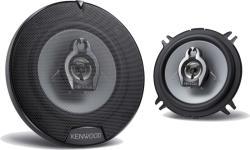 Kenwood KFC-1353RG2