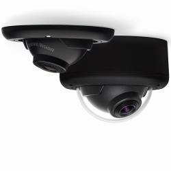 Arecont Vision AV2145-04-D