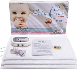 Baby Control BC-230