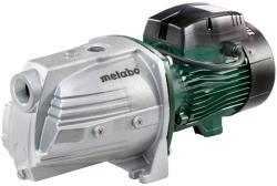 Metabo P9000G 600967000 Помпа