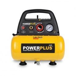 Powerplus POWX1720