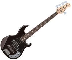 Yamaha BB425X