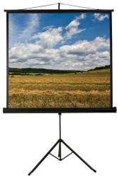 Funscreen Tripod 160x160 FUN10.110.160.R