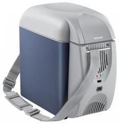 Sencor SCM 4700