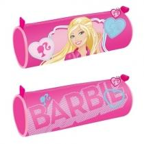 Starpak Barbie henger alakú tolltartó (308375)
