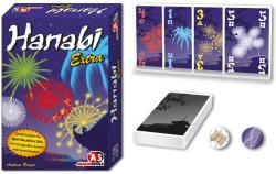 Abacus Spiele Hanabi Extra