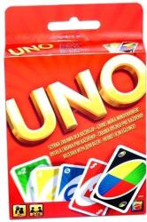 Mattel UNO (W2087)