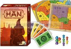 Abacus Spiele HAN
