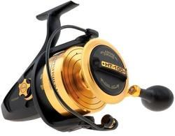 PENN Spinfisher SSV3500