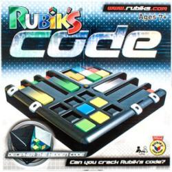 Rubik Code
