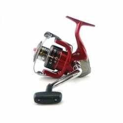 Shimano Catana 4000 FC (CAT4000FC)