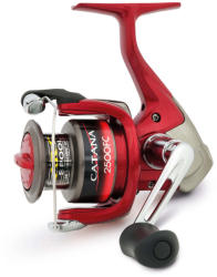 Shimano Catana FC 3000S (CAT3000SFC)