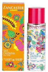 Lancaster Sol Da Bahia for Women EDT 100ml
