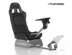 Playseat Revolution (RR.00028)