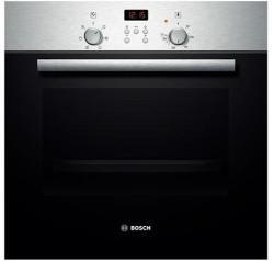 Bosch HBN331E4