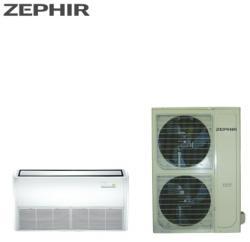 Zephir MCNV-48HR