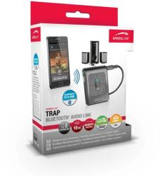 SPEEDLINK Trap Bluetooth Audio Link SL-8840-BK-01