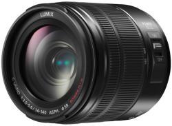 Panasonic H-FS14140E Lumix G Vario 14-140mm f/3.5-5.6 Asp