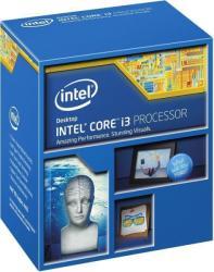 Intel Core i3-4360 3.7GHz LGA1150