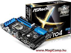 ASRock H97 Pro4