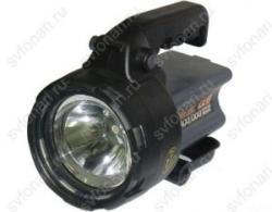 GD-Light GD-220IHP
