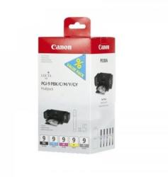 Canon PGI-9 MultiPack