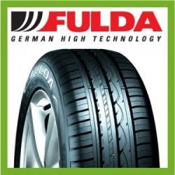 Fulda EcoControl HP 175/70 R14 84T