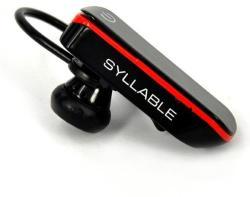 Syllable D50