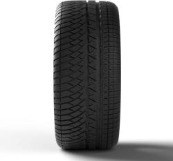 Michelin Pilot Alpin PA4 GRNX XL 255/40 R20 101V