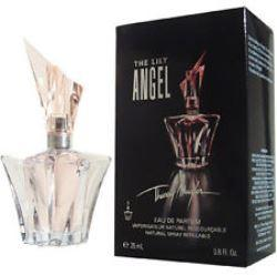 Thierry Mugler Angel Lily Le Lys EDP 25ml