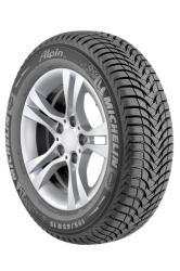 Michelin Alpin A4 GRNX 215/60 R17 96H