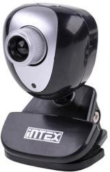 Intex Panther 100k