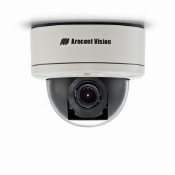 Arecont Vision AV2255AM