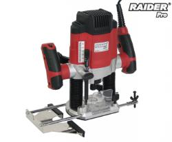 Raider RDP-ER13