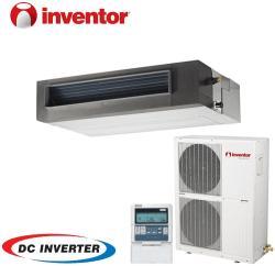 Inventor V2MDI-50 / U2MRT-50