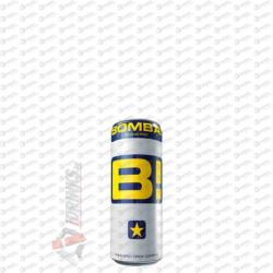 Bomba! Light - cukormentes 250ml (24db)