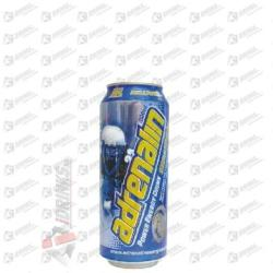 Adrenalin XXL 500ml (24db)