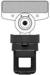 Bigben Interactive PlayStation Eye Camera Stand 2800741