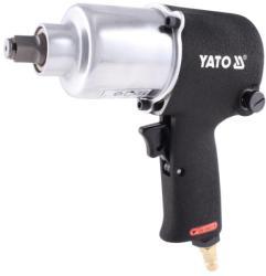 YATO YT-0952