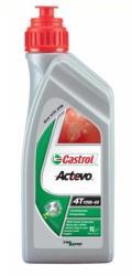 Castrol Act-Evo 4T 10W-40 1L
