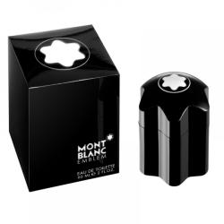 Mont Blanc Emblem EDT 60ml