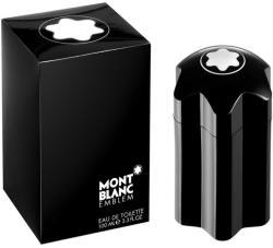 Mont Blanc Emblem EDT 100ml