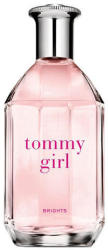 Tommy Hilfiger Tommy Girl Brights EDT 100ml Tester