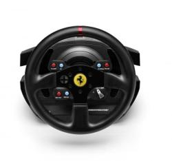 Thrustmaster GTE Wheel Add-On Ferrari 458 Challenge Edition